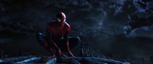 the-amazing-spider-man-2-andrew-garfield-7