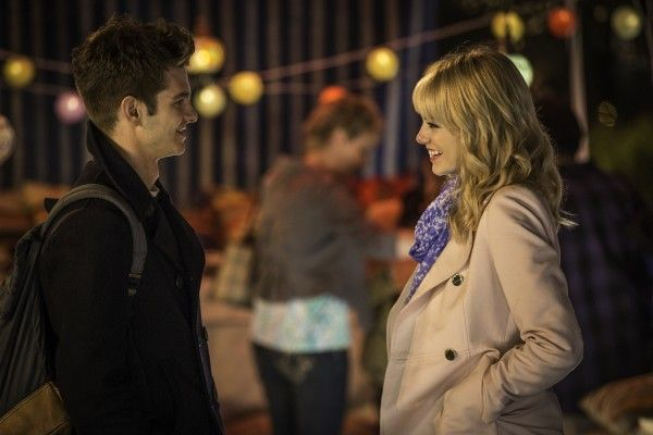 the-amazing-spider-man-3-andrew-garfield-emma-stone