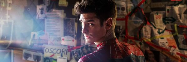 the-amazing-spider-man-2-andrew-garfield-slice