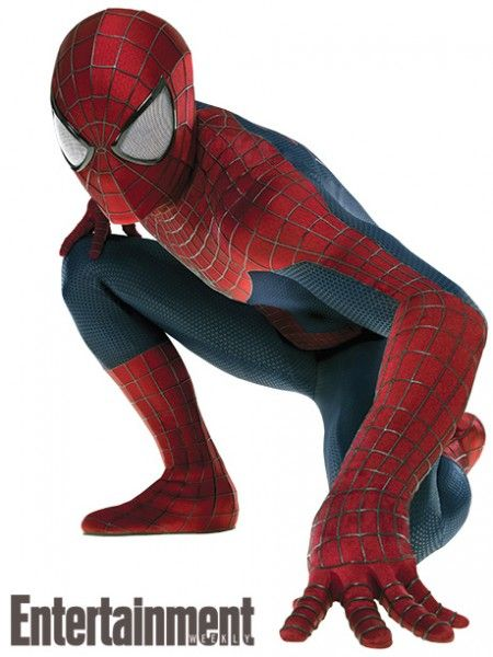 the-amazing-spider-man-2-costume