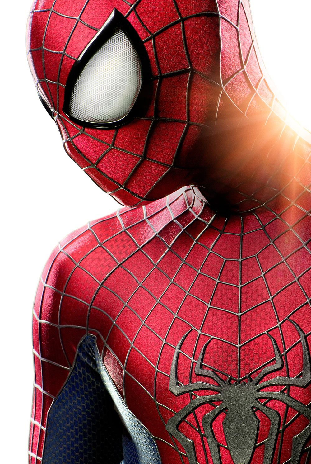 the amazing spider-man 3 and 4 set for release in 2016 and 2018