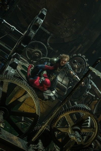 the-amazing-spider-man-2-dane-dehaan-green-goblin