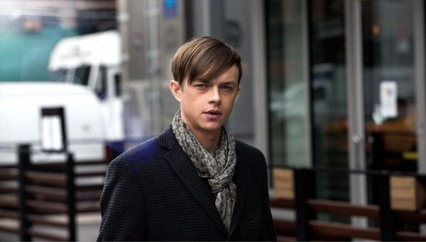 the-amazing-spider-man-2-dane-dehaan