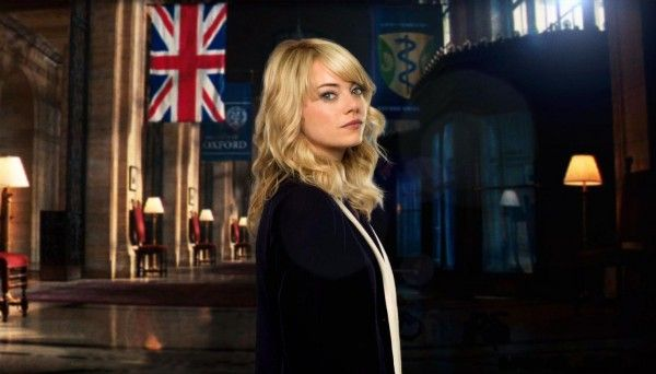 the-amazing-spider-man-2-emma-stone