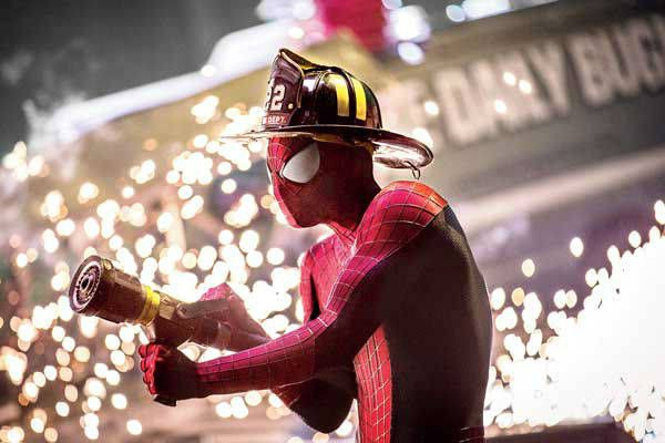 the-amazing-spider-man-2-firefighter