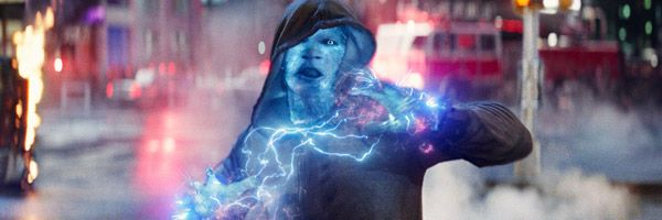 the-amazing-spider-man-2-electro