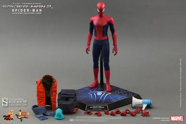 the-amazing-spider-man-2-hot-toys-figure-1