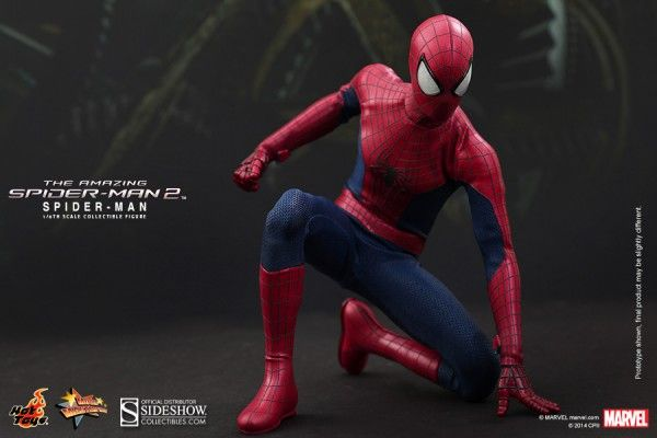 the-amazing-spider-man-2-hot-toys-figure-12