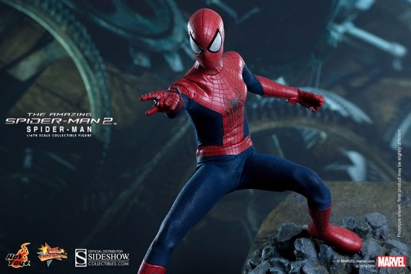 the-amazing-spider-man-2-hot-toys-figure-15