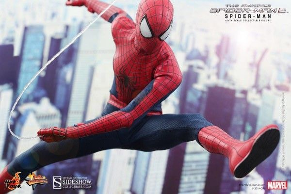 the-amazing-spider-man-2-hot-toys-figure-3