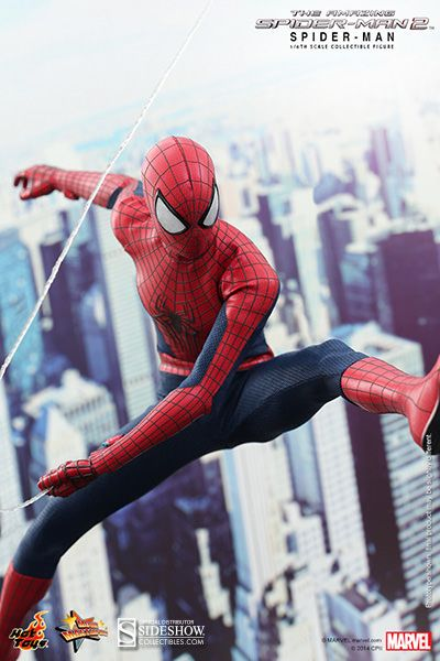 the-amazing-spider-man-2-hot-toys-figure-4