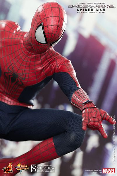 the-amazing-spider-man-2-hot-toys-figure-5
