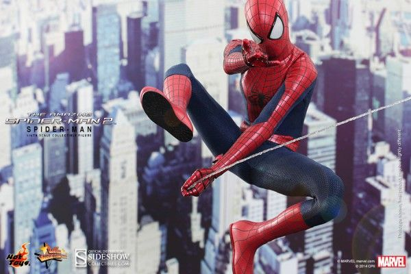 the-amazing-spider-man-2-hot-toys-figure