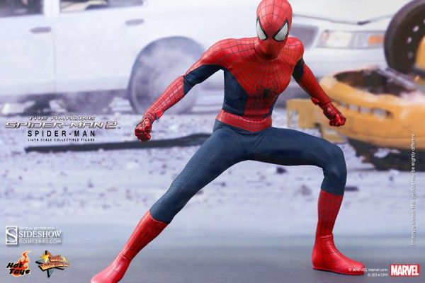 the-amazing-spider-man-2-hot-toys-figure-7