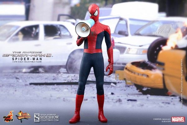 the-amazing-spider-man-2-hot-toys-figure-8