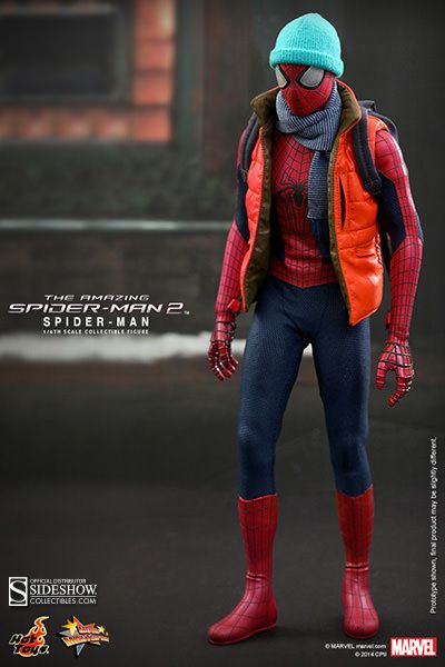 the-amazing-spider-man-2-hot-toys-figure-9