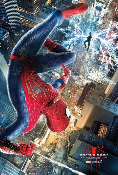the-amazing-spider-man-2-international-poster