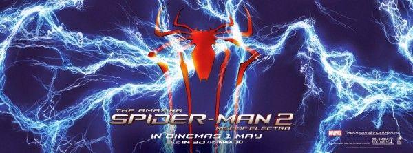 the-amazing-spider-man-2-international-poster-banner