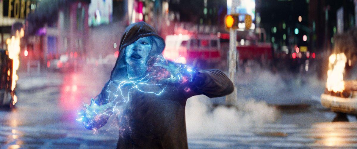 Sinister 2 release date in Sydney