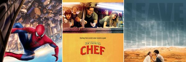 the-amazing-spider-man-2-poster-chef-poster-tracks-poster-slice