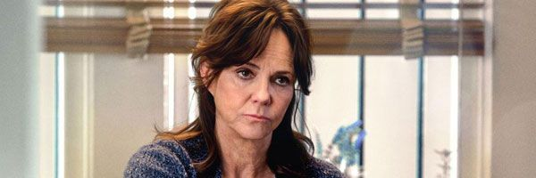 the-amazing-spider-man-2-sally-field-slice