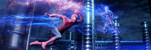 the-amazing-spider-man-2-box-office