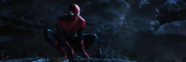 amazing-spider-man-2-post-credits-scene-images