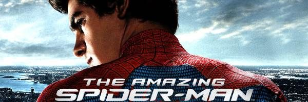 the-amazing-spider-man-3d-blu-ray-slice
