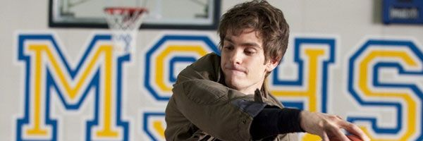 the-amazing-spider-man-andrew-garfield-basketball-slice