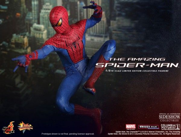 the-amazing-spider-man-collectible-toy