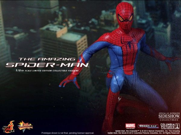 the-amazing-spider-man-collectible-toy-image