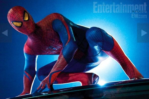 the-amazing-spider-man-image
