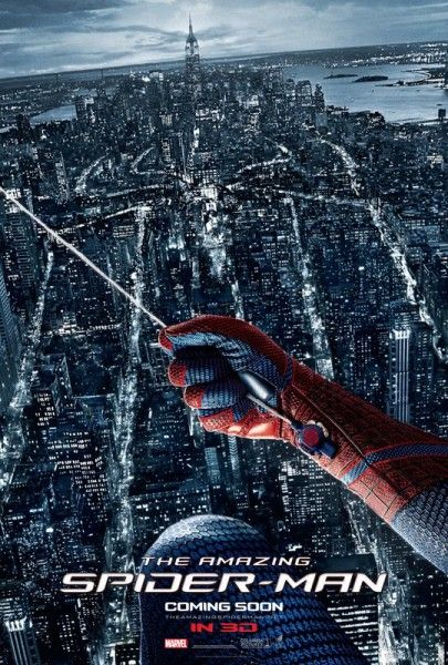 the-amazing-spider-man-international-poster