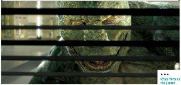 the-amazing-spider-man-lizard-image