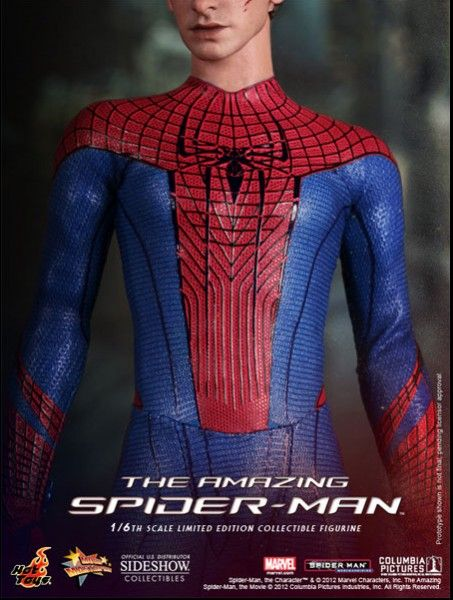the-amazing-spider-man-peter-parker-toy
