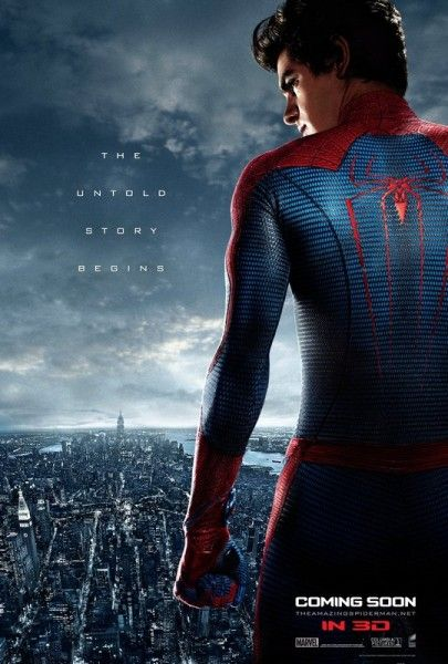 the-amazing-spider-man-review