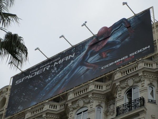 the-amazing-spider-man-poster-cannes