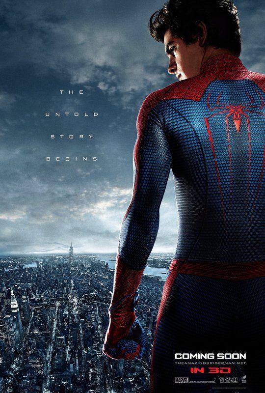 http://cdn.collider.com/wp-content/uploads/the-amazing-spider-man-poster.jpg