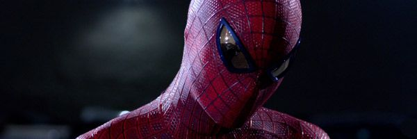 review-the-amazing-spider-man-slice-2