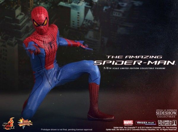 the-amazing-spider-man-toy