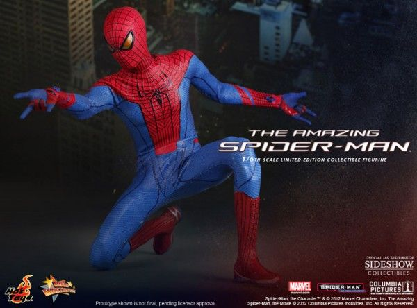 the-amazing-spider-man-toy-image