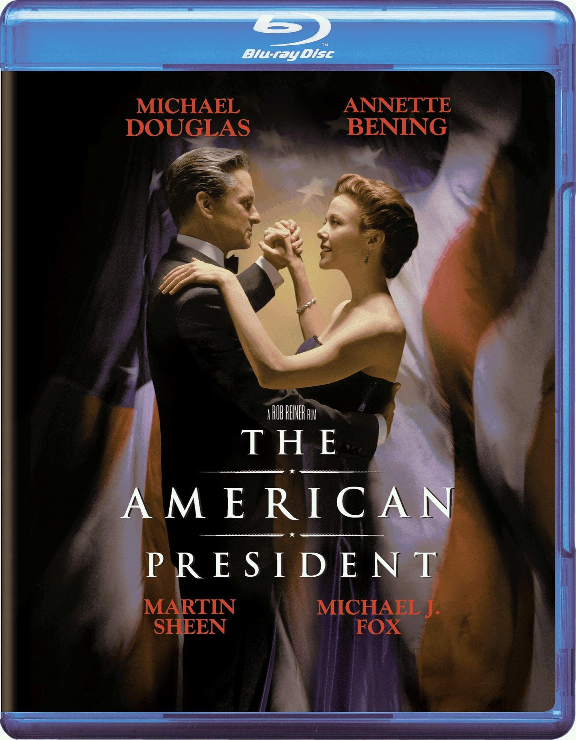 the american president The american president is a 1995 film about the conflicts of a widowed president between a new love and a legislative agenda directed by rob reiner.