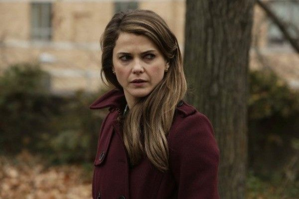 the americans a little night music keri russell
