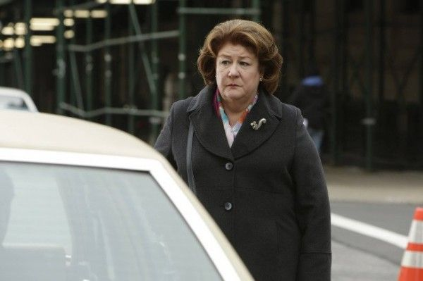 the americans a little night music margo martindale