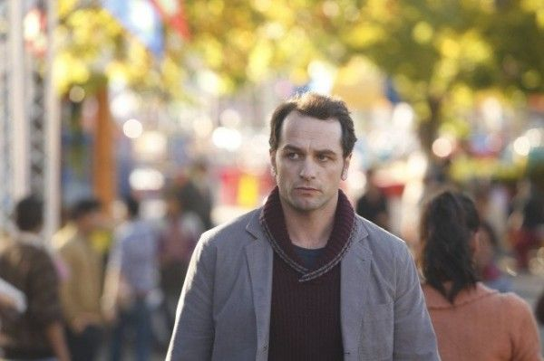 the americans comrades matthew rhys