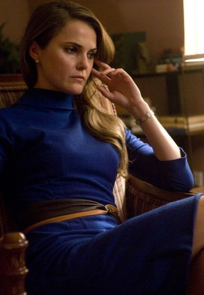 the-americans-keri-russell-2