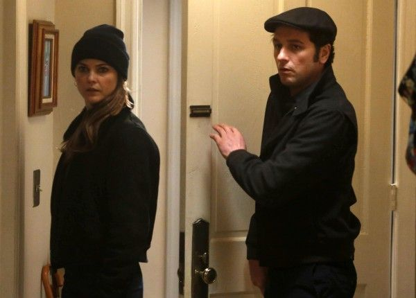the-americans-season-3-keri-russell-matthew-rhys