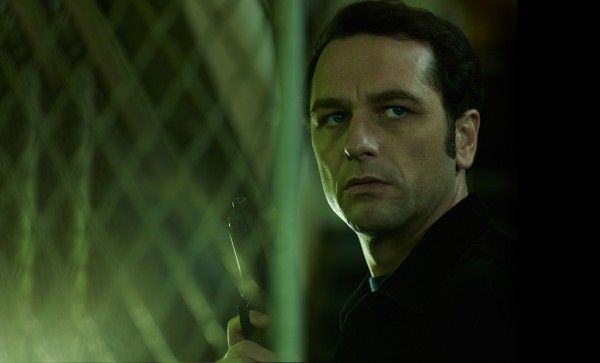 the-americans-matthew-rhys