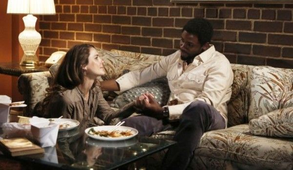 the-americans-only you keri russell derek luke