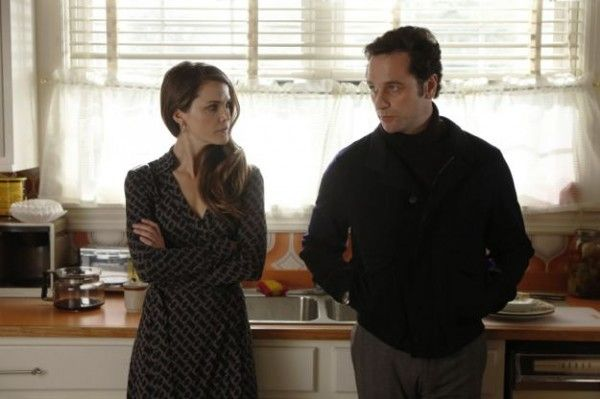 the-americans-only you keri russell matthew rhys